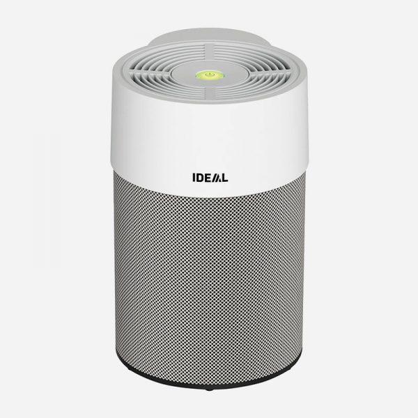IDEAL AP 40 Pro Air Purifier