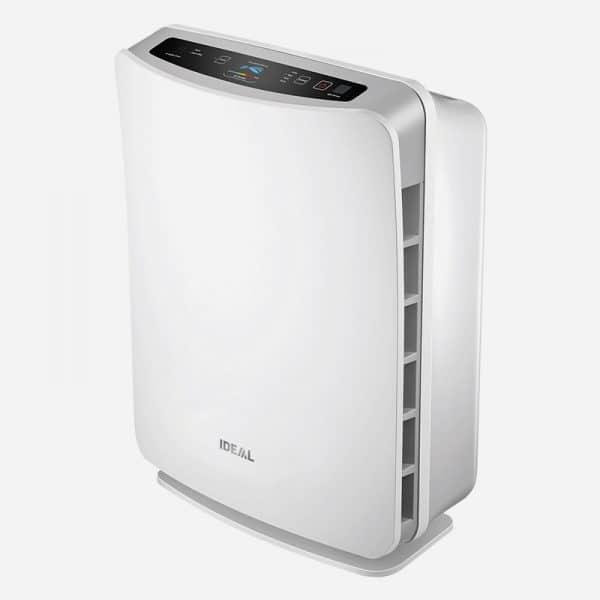 IDEAL AP 45 Air Purifier